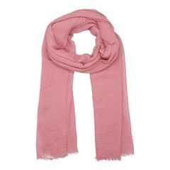 Pashmina Rosa Phi By Philosophy Jr. - Sanborns