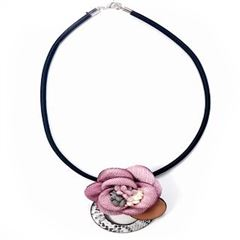 Collar Con Dije Multiusos Phi By Philosophy Jr. - Sanborns