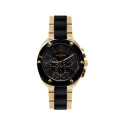 Reloj N2F AS19N14GLNG Para Dama - Sanborns