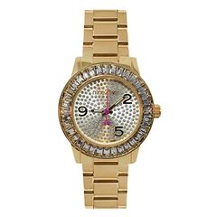Reloj N2F AS19Q14GLGL Para Dama - Sanborns