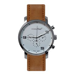 Reloj N2F AS19W14CFSL Caballero - Sanborns