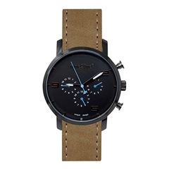 Reloj N2F AS19W14CFNG Caballero - Sanborns