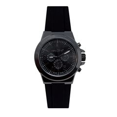 Reloj N2F AS19AB14NGNG Caballero - Sanborns
