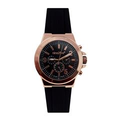 Reloj N2F AS19AB14NGRG Caballero - Sanborns