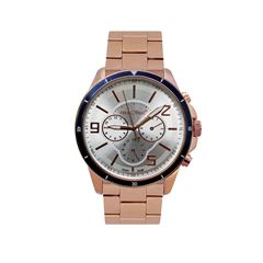 Reloj N2F AS19AC14RGBL CABALLERO - Sanborns