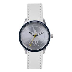 Reloj Royal Polo Club APCA07BLBL Dama - Sanborns