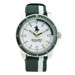 Reloj Royal Polo Club APCN07VDBL Para Caballero - Sanborns
