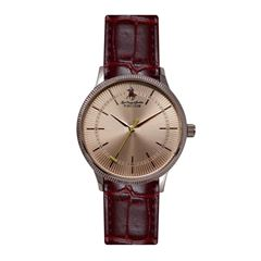 Reloj Royal Polo Club APCX06CFRG Para Caballero - Sanborns