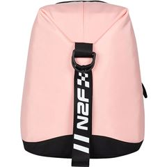 Backpack N2F BP020 Dama Rosa - Sanborns