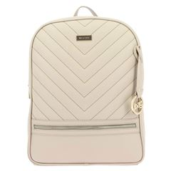 Bolso Westies Backpack Beige - Sanborns
