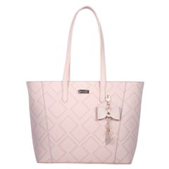 Bolso Nine West Tote Rosa - Sanborns