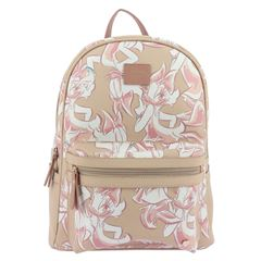 Backpack Daisy  Rosa Hbcolchester28Cw Wcapsule - Sanborns
