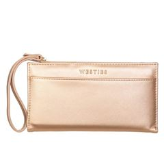 Cartera Westies  copper - Sanborns