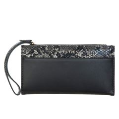 Cartera Westies  negro - Sanborns