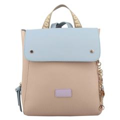 Mochila Beige Hbxinca4We  Westies - Sanborns