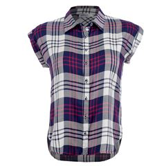 Blusa camisera Philosophy Jr. Para Dama - Sanborns
