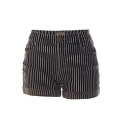 Short Rayas M Philosophy Jr. - Sanborns