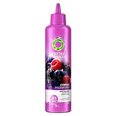 Crema Herbal Essences Curvas Peligrosas 285 ml - Sanborns