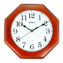 Reloj De Pared Timco 3916 - Sanborns
