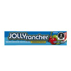 Pastilla Jolly Rancher Macizo - Sanborns