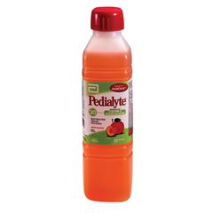 Pedialyte durazno 500ml - Sanborns