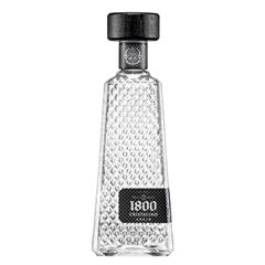 Tequila 1800 Cristalino 700 ml - Sanborns