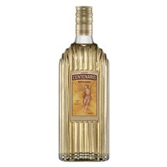 Tequila Centenario Reposado 950 ml - Sanborns