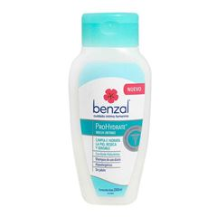 Benzal Wash uso Diario Prohy 240 ml - Sanborns