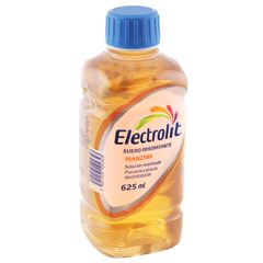 Electrolit Dx-5 Manzana 625 ml - Sanborns