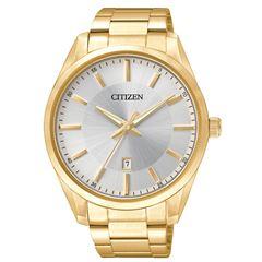 Reloj Citizen 60497 Para Caballero - Sanborns