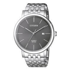 Reloj Citizen 61054 Caballero - Sanborns
