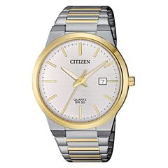 Reloj Citizen 61073 - Sanborns