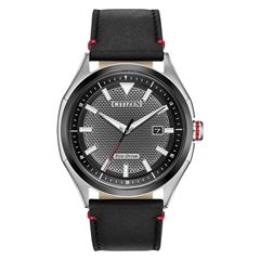 Reloj Citizen 61144 - Sanborns