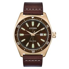 Reloj Citizen 61147 - Sanborns