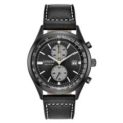 Reloj Citizen 61160 - Sanborns