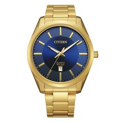 Reloj Citizen Cuarzo 61350 Men´s Para Caballero - Sanborns