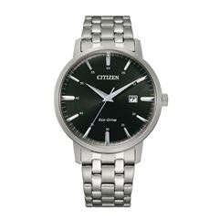 Reloj Citizen Eco Drive 61354 Chandler Para Caballero - Sanborns