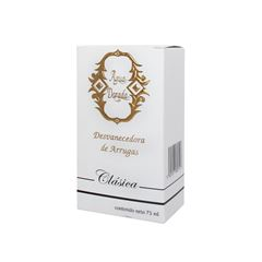 Agua Dorada 75ml - Sanborns