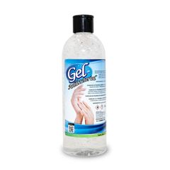 GEL ANTIBACTERIAL PIEZA 1000ML - Sanborns