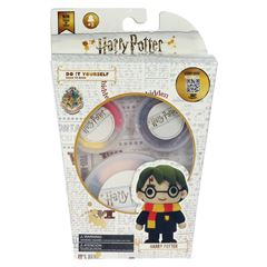 Plastilina Kelvin Harry Potter - Sanborns