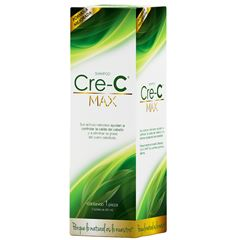 Shampoo Cre-C Max 410 ml - Sanborns