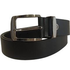 Cinturón Polo Club Royal B5000051 Negro - Sanborns