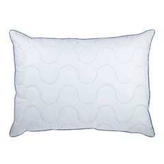 Almohada Pillow Sof estandar suave Dream Care - Sanborns
