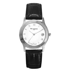 Reloj Nivada NPX6850LACBR Dama Executive - Sanborns