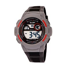 Reloj digital SW81035 SLOP - Sanborns