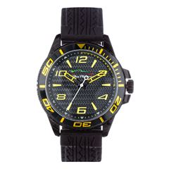 Reloj Pole Position Pp0324g-01 - Sanborns