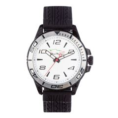 Reloj Pole Position Pp0324g -04 - Sanborns