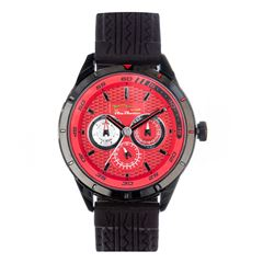 Reloj Pole Position Pp0326g-03 - Sanborns