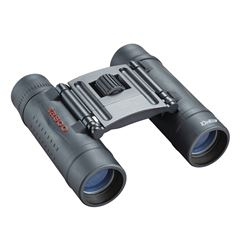 Binocular Essentials  10X25 Negro R - Sanborns