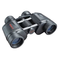 Binocular Essentials  7X35 Negro Po - Sanborns